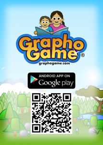 GraphoGame US English Demo