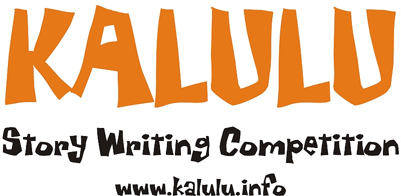 Kalulu Story Writing Competition
